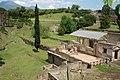 Руины виллы с видом на Везувий - panoramio.jpg