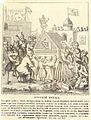 Русский раек 1857.jpg