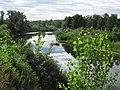 Річка Ворскла у Диканському РЛП.jpg