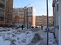 Самара, улица Магнитогорского.jpg