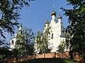 Свято-Покровский мужской монастырь - panoramio.jpg