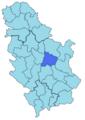 Сербия Поморавский округ.png