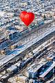 Сердце в небе Белгорода 14.jpg