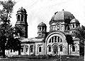 Серповской храм.jpg