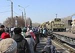 Сирийский перелом в Комсомольска-на-Амуре 02.jpg