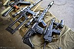 Снайперская винтовка СВУ-А - ОСН Сатрун 03.jpg