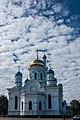 Собор Успения Пресвятой Богородицы (1903-1912) в Малоярославце.jpg