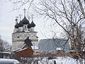 Спасская церковь а 01.JPG