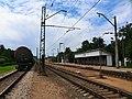 "Станция ""Мангали"" (3) - panoramio.jpg"