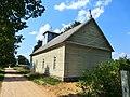 Субатская старообрядческая церковь (3) - panoramio.jpg