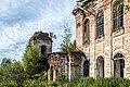 С. Роговое. Сретенская церковь.jpg