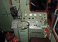 ТЭМ2-3000, Россия, Самарская область, станция Сызрань (Trainpix 155774).jpg
