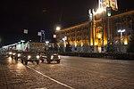 Тренировка парадных расчетов Екатеринбургского гарнизона 12.jpg