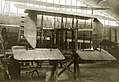 Триплан КОМТА на заводе 39.jpg