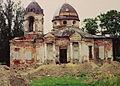 Троицкая церковь -95.jpg