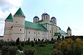 Троїцький монастир-фортеця, с.Межиріч,.JPG