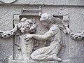 Україне, Харків, вул. Гоголя, 11 фото 28.JPG