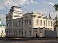 Улица Бондарева, 13, Чебоксары.jpg