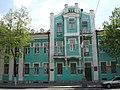 Ул.Комсомольская, 63 Дом Серебренниковых.JPG