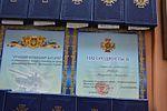У Збройних Силах України завершено змагання на кращий артилерійський підрозділ (30711725345).jpg