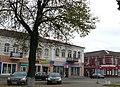 Фото путешествия по Беларуси 595.jpg