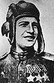Фёдор Иванович Бурцев.jpg
