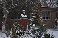 Хмельницький, (16) Пам'ятник О. С. Макаренку.jpg