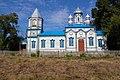 Церква Свято-Різдва Богородиці Іванівка 2.jpg