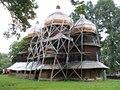 Церква святого Юра (Дрогобич) 702.JPG