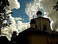 Церковь Преображения Господня (Юдино) 01.jpg