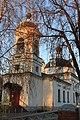 Церковь Троицы Живоначальной 7227.JPG