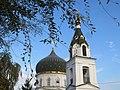 Церковь косьмы и дамиана.jpg