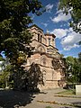 Црква Лазарица.JPG