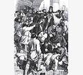 Чумной бунт в Москве (1771) 3.jpg