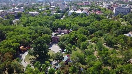 File:Шевченківський парк.webm
