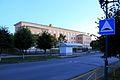 Школа №1 г.кондопога - panoramio.jpg