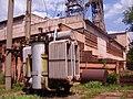 "Электроподстанция шахты ""В-4"" - panoramio - geka b.jpg"
