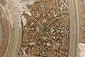 Ялта. Собор Александра Невского. Фреска.jpg