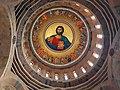 Աբովյանի Սուրբ Հովհաննես Մկրտիչ եկեղեցի4.jpg
