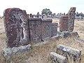 Նորատուսի մեծ գերեզմանոցը (Գեղարքունիք) 11.jpg