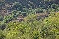 Վանական համալիր Հարանց անապատ «Սյունյաց մեծ անապատ».2.jpg