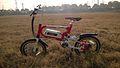 אופניים חשמליים עם מנוע מרכזי.jpg
