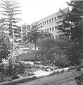 בית החולים ביילינסון-ZKlugerPhotos-00132mr-090717068512ea83.jpg