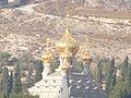 כנסיית מריה מגדלנה בהר הזיתים.jpeg