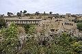 מנזר אונופריוס במבט כולל.jpg