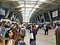 תחנת רכבת דרומית בייג'ינג.jpg