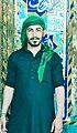 السيد حيدر السيد علي آل سيديوشع.jpg