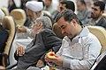 محمد دلبری Mohammad Delbari 01.jpg