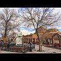 مسجد کبود1.jpg