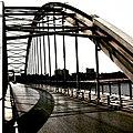 پل سفید.jpg